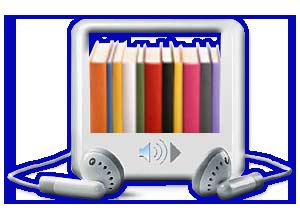 Лучшие фантастические аудиокниги у нас!